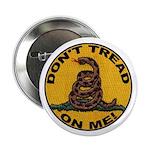 Don't Tread on Me-Circle 2.25