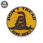Don't Tread on Me-Circle 3.5