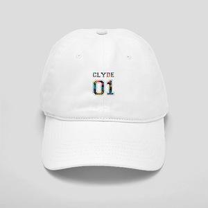 Bonnie and Clyde shirts Cap