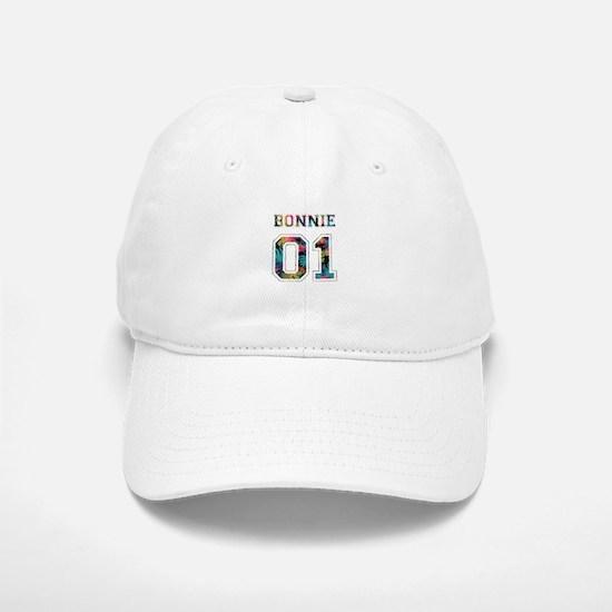 Bonnie and Clyde shirts Baseball Baseball Cap
