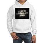 Repeal Obamacare Now Sweatshirt