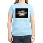 Repeal Obamacare Now T-Shirt