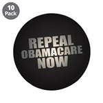Repeal Obamacare Now 3.5