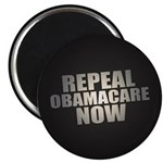 Repeal Obamacare Now Magnets