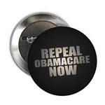 Repeal Obamacare Now 2.25