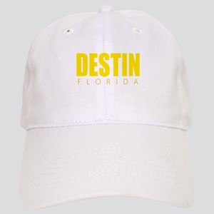 Destin Florida Baseball Cap