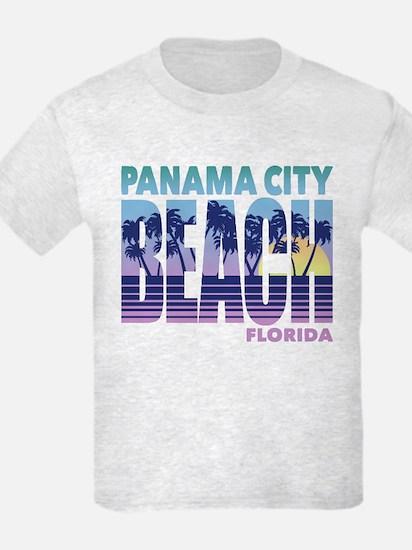 Panama City Beach T-Shirt