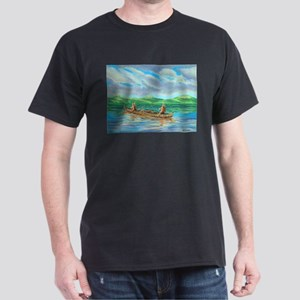 River Traders T-Shirt