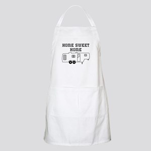 Home Sweet Home Fifth Wheel Apron