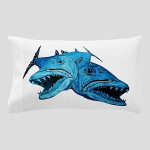 CUDAS Pillow Case