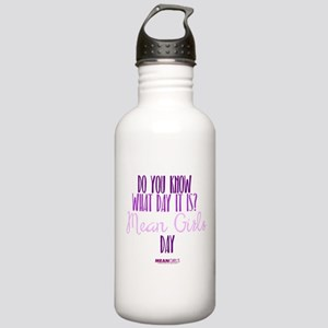 Mean Girls Day Stainless Water Bottle 1.0L