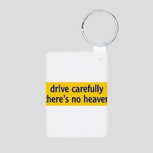 uu_drive Keychains