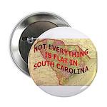 Flat S Carolina 2.25
