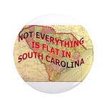 Flat S Carolina 3.5