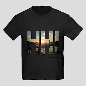 Harbour Town Hilton Head T-Shirt