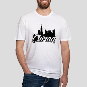 Chiraq Chi raq T-Shirt