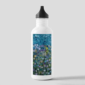 Field of Dreams Stainless Water Bottle 1.0L