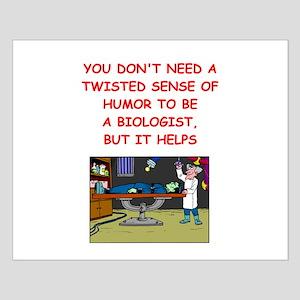A funny joke Posters