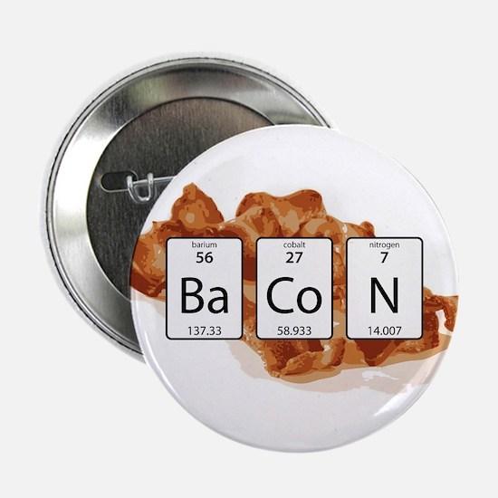 """BaCoN Periodic Table 2.25"""" Button"""