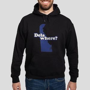 """""""Delaware"""" Sweatshirt"""