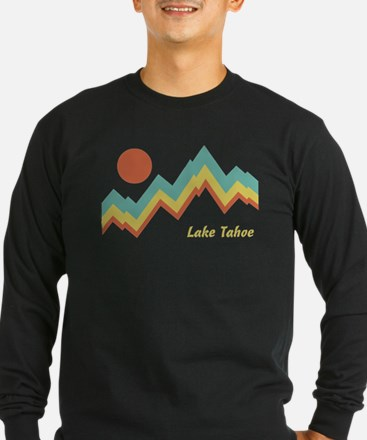 Lake Tahoe T