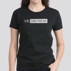 Couples & Relationships: The Women's Dark T-Shirt