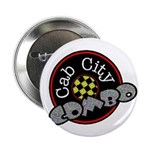 """CCC 2.25"""" Button (100 pack)"""