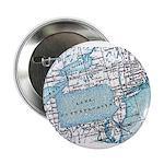 "Lake Pennsylvania 2.25"" Button (10 pack)"
