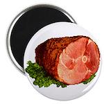"""Pork 2.25"""" Magnet (100 pack)"""