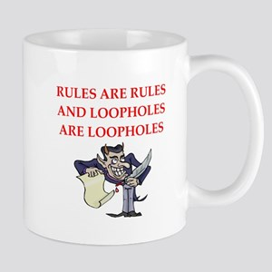 lawyers Mugs