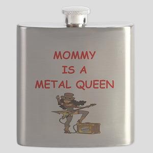 A funny joke Flask