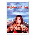 Shades of Day - poster Posters