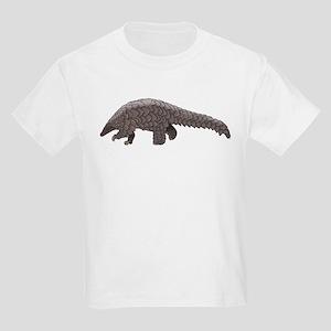 Pangolin T-Shirt