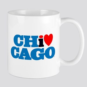 Chicago, Chi-town, Illinois, The Windy City, Obama