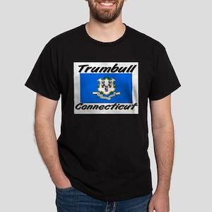 Trumbull Connecticu T-Shirt