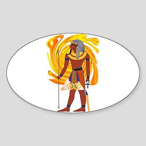 ANCIENT Sticker