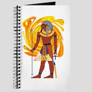 ANCIENT Journal