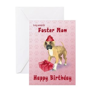 Dog Foster Mom Gifts
