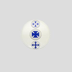 HONOR Mini Button