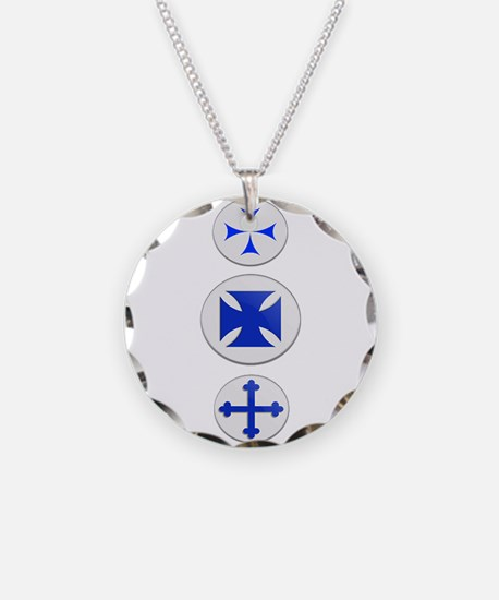 HONOR Necklace