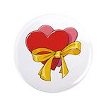 Love Hearts 3.5