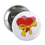 Love Hearts 2.25