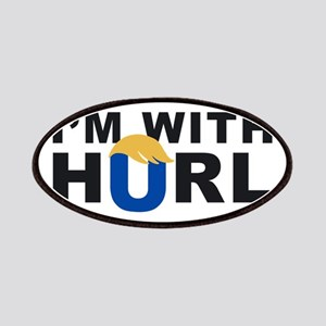 i'm with hurl Patch