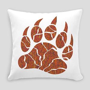 TRACKS Everyday Pillow