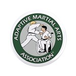AMAA Logo Button