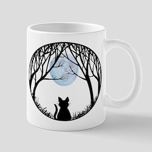 Fat Cat Gifts Shirts Cat Lover Art Gifts Mugs