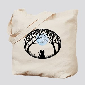 Fat Cat Gifts Shirts Cat Lover Art Gifts Tote Bag
