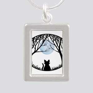 Fat Cat Gifts Shirts Cat Lover Art Gifts Necklaces