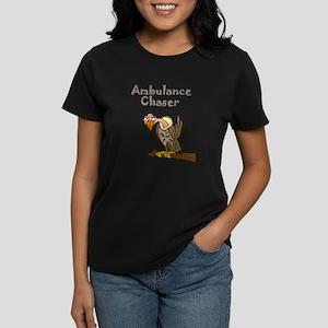 Buzzard Ambulance Chaser T-Shirt
