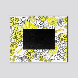 Oopsie Daisy Design Picture Frame
